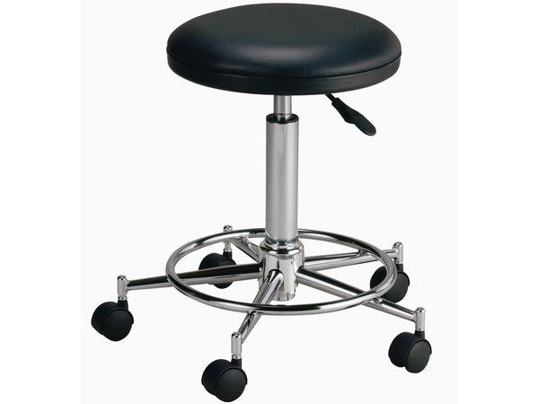 sd-chair