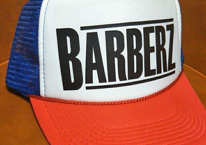 barberzcap