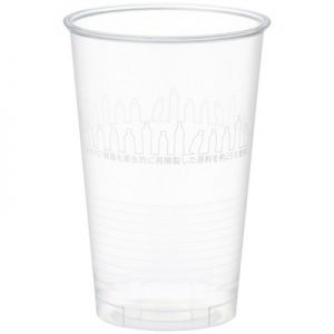 cup400