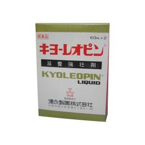 kiyoreopin4